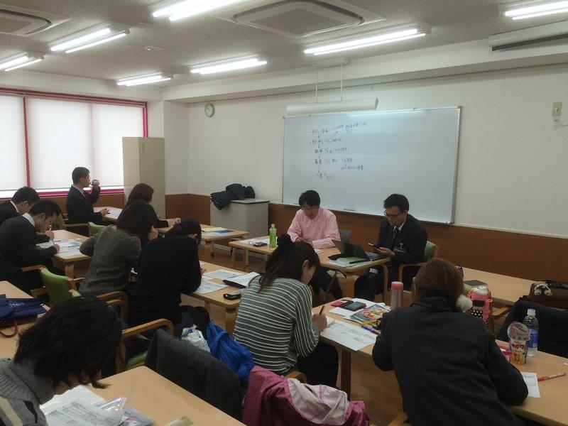 cu-meeting3